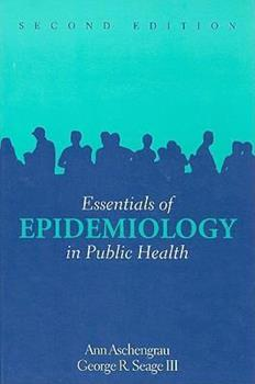 Paperback Essentials of Epidemiology in Public Health Book