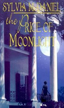 The Price Of Moonlight: The Cuvier Widows - Book #2 of the Cuvier Women