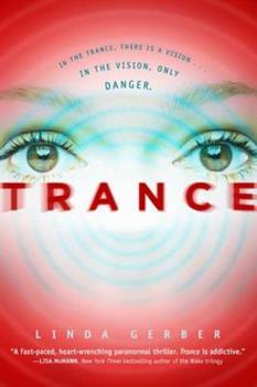 Trance 0142414158 Book Cover