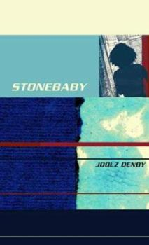 Stone Baby 0002261030 Book Cover
