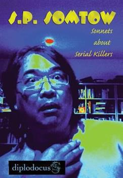 Sonnets about Serial Killers 098001493X Book Cover