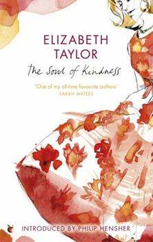 The Soul of Kindness 0385279221 Book Cover