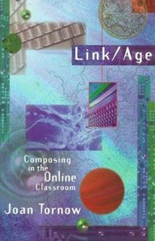 Paperback Link Age Book