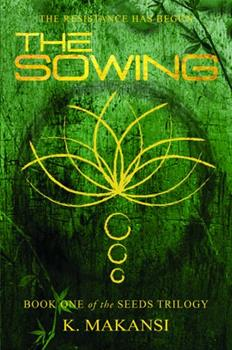 Paperback The Sowing Book