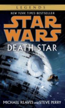 Star Wars: Death Star - Book  of the Star Wars Legends