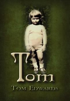 Tom 161897310X Book Cover