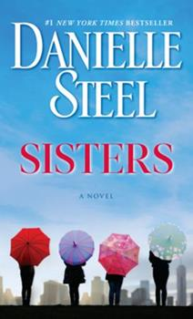 Sisters 0385340222 Book Cover