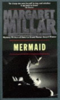 Mermaid 1558821147 Book Cover