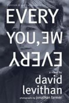Every You, Every Me 0375960988 Book Cover