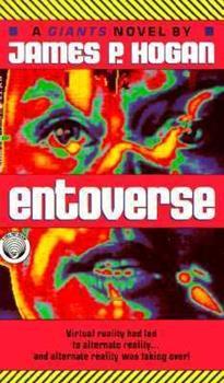 Entoverse 034537942X Book Cover