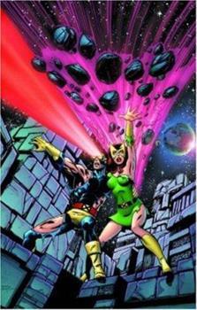 Essential X-Men Vol. 2 - Book  of the Essential Marvel