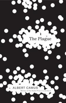 Paperback The Plague Book