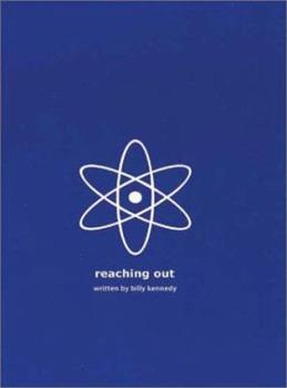 Pamphlet Reaching Out (Fresh Resources) Book