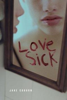 Paperback Lovesick Book