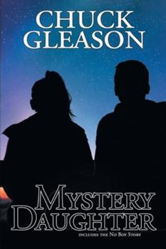 Paperback Mystery Daughter Book