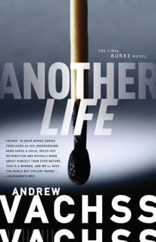 Another Life 0307377415 Book Cover
