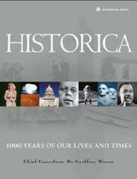 Paperback HISTORICA-PAPERBACKS Book