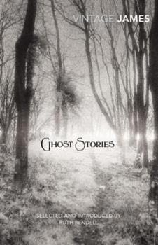 Ιστορίες φαντασμάτων ενός αρχαιοδίφη 0140621032 Book Cover
