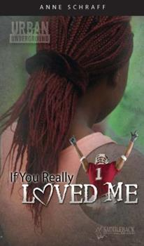 If You Really Loved Me 161651003X Book Cover