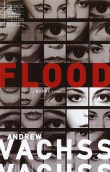 Flood 0671619055 Book Cover
