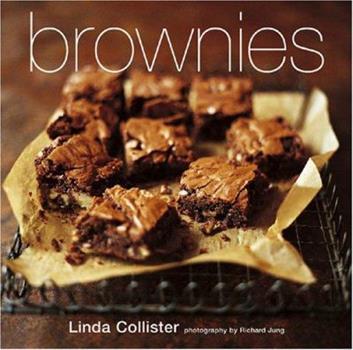 Brownies 1845972104 Book Cover