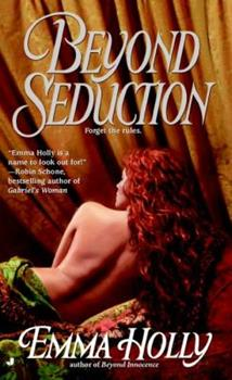 Beyond Seduction 0739425730 Book Cover