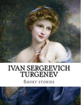 Short Stories 1499572417 Book Cover