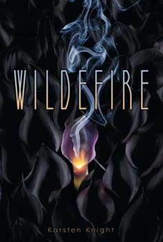 Wildefire 1442421185 Book Cover