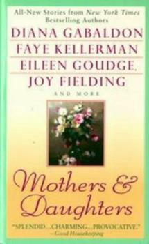 Mass Market Paperback Mothers and Daughters Book