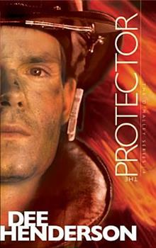 The Protector - Book #4 of the O'Malley #0.6