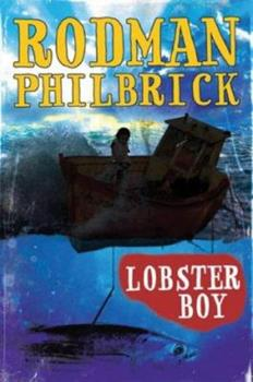 Lobster Boy 0746065094 Book Cover