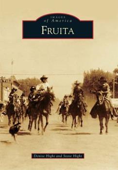 Fruita - Book  of the Images of America: Colorado