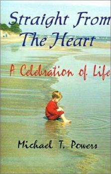 Paperback Straight from the Heart Book