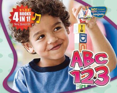 ABC 123 1617415898 Book Cover