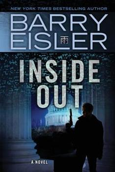 Inside Out 0345505115 Book Cover