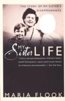 My Sister Life 0767903153 Book Cover