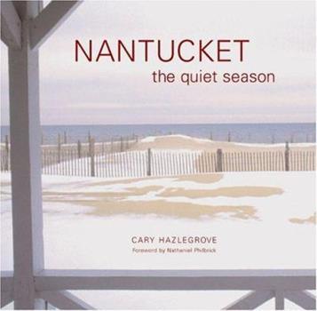 Nantucket: The Quiet Season