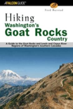 Paperback Mountain Biking Hut to Hut: Telluride to Moab (Regional Mountain Biking Series) Book