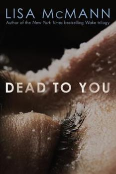 Dead To You 1442403896 Book Cover