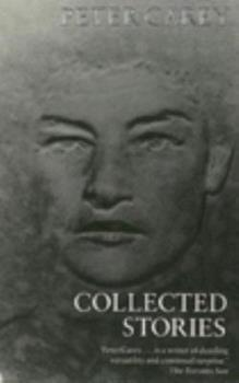 Paperback Collected Stories Book
