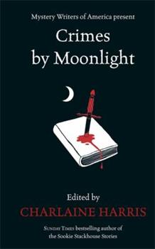 Crimes by Moonlight - Book  of the Sookie Stackhouse