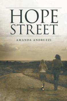 Paperback Hope Street Book