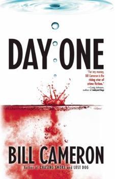 Day One - Book #3 of the Skin Kadash