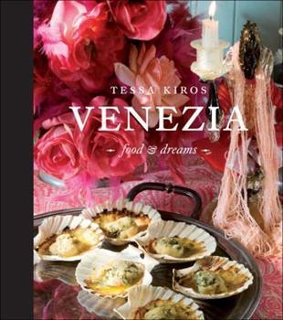 Ciao Bella 1552859673 Book Cover