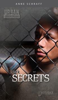 Dark Secrets 1616512679 Book Cover