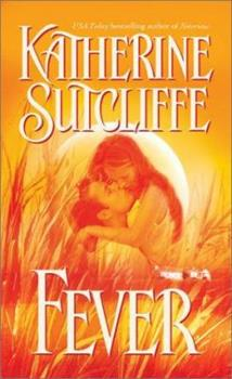 Fever 073941805X Book Cover