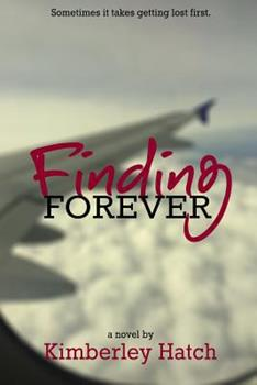 Finding Forever - Book #3 of the Forever