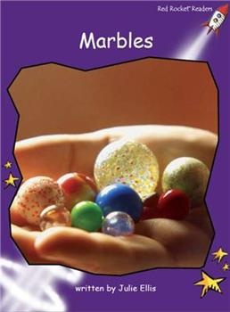 Marbles 1877419508 Book Cover