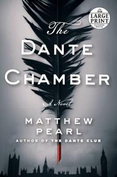 The Dante Chamber 1594204934 Book Cover