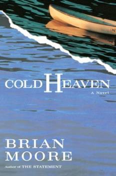 Cold Heaven 0452278678 Book Cover